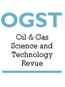 Oil & gas science and technology