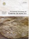 Estonian Journal of Earth Sciences