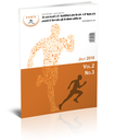 Journal of Anthropology of Sport and Physical Education