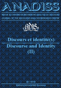 Revista de Analiza Discursului=Revue de l'analyse du discours=Discourse Analysis