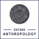 Journal of the Anthropological Society of Oxford online