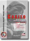 Cogito : multidisciplinary research journal