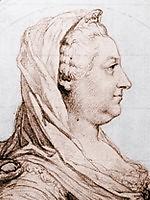 Thérésienne. Revue de l'Académie royale de Belgique