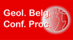 Geologica Belgica conference proceedings