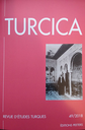 Turcica