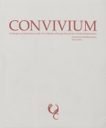 Convivium : Exchanges and Interactions in the Arts of Medieval Europe, Byzantium, and the Mediterreanean