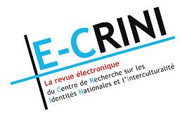 E-Crini