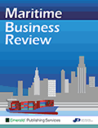 Maritime business review