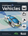 Journal of intelligent and connected vehicles