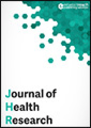 Journal of Health Research