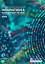 Innovation & management review