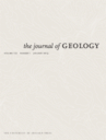Journal of geology