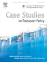 Case Studies on Transport Policy