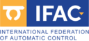IFAC newsletter