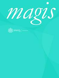 Magis, Revista Internacional de Investigación en Educación