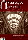Passages de Paris : Revue scientifique de l'Association des Chercheurs et Etudiants Brésiliens en France