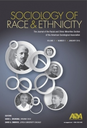 Sociology of race & ethnicity