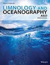 Limnology and Oceanography