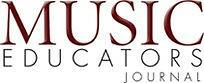 Music educators journal