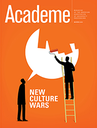 Academe  : bulletin of the AAUP