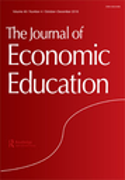 Journal of economic education