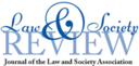 Law & society review