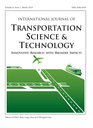 International Journal of Transportation Science and Technology