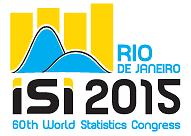 Bulletin de l'Institut international de statistique  = Bulletin of the international statistical institute