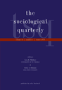 Sociological quarterly