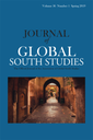 Journal of Global South Studies