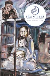 Frontiers : a journal of women studies