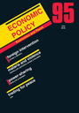Economic policy : a European forum