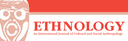 Ethnology : an international journal of cultural and social anthropology