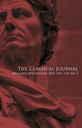Classical journal