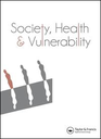 Society, health and vulnerability