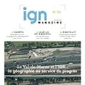 IGN magazine