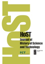 Journal of History of Science and Technology