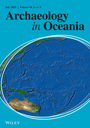 Archaeology in Oceania