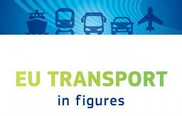 EU transport in figures. Statistical pocket book