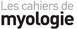 Cahiers de myologie