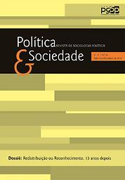 Política & Sociedade