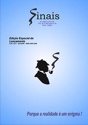 Sinais : revista de Ciências Sociais