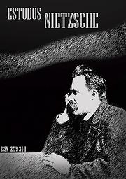 Estudos Nietzsche