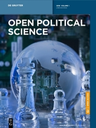 Open Political Science