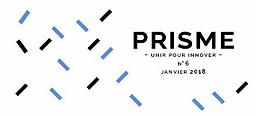 Prisme : Unir pour Innover