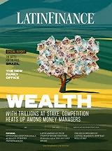 LatinFinance