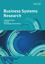 Business systems research