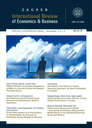 Zagreb international review of economics and business