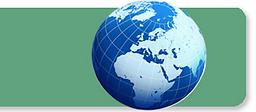 Global Security Studies