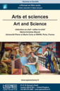 Arts et sciences = Art and Science